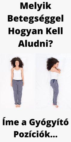legjobb alvási helyzet a zsírvesztés érdekében