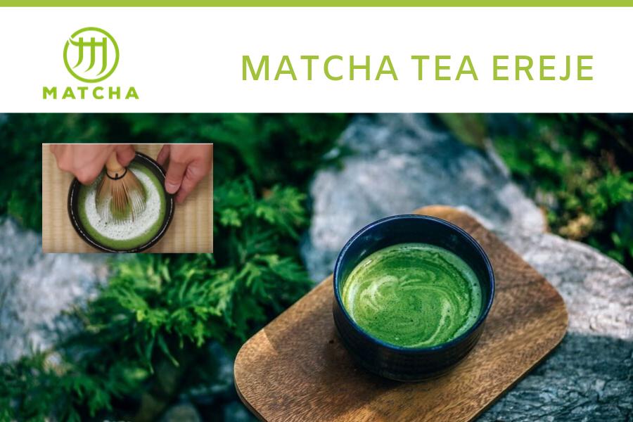 legjobb fogyókúrás tea Japánban)
