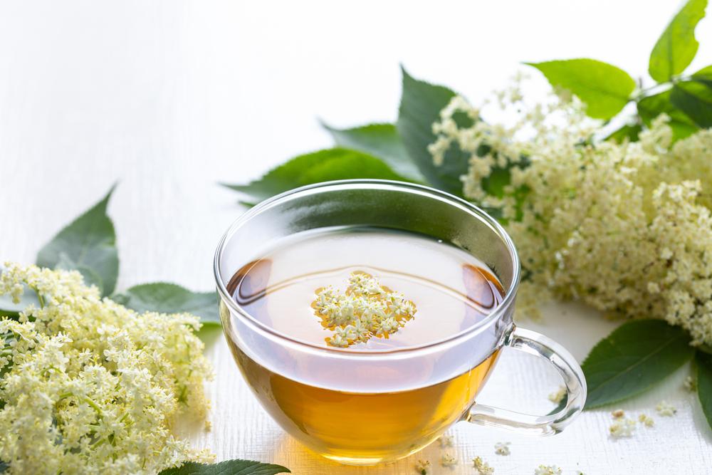 legjobb fogyni teák