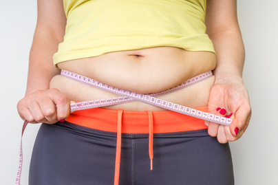 Zsírégetés mesterfokon I., Hogyan lehet elveszíteni 20 kg zsírt