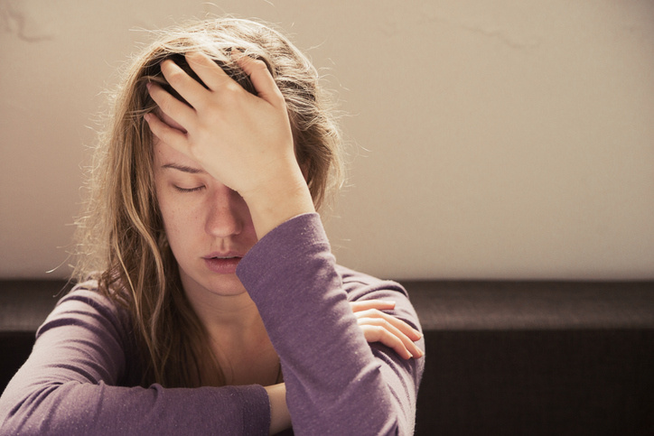 miért fogyunk beteg állapotban