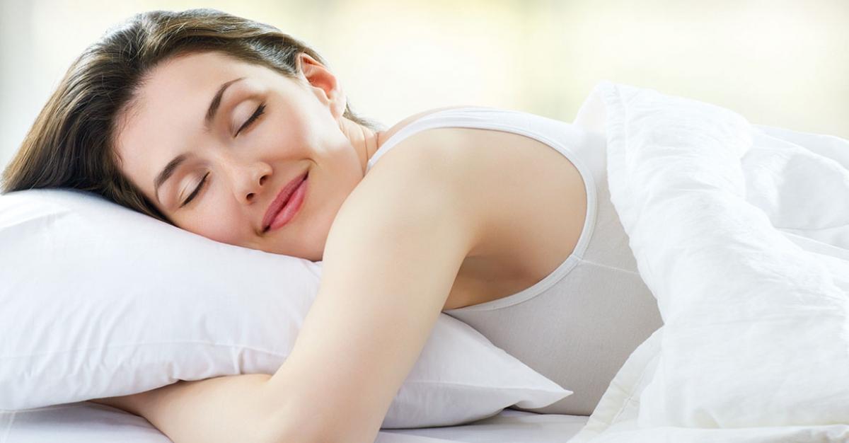 optimális alvási idő a fogyáshoz)