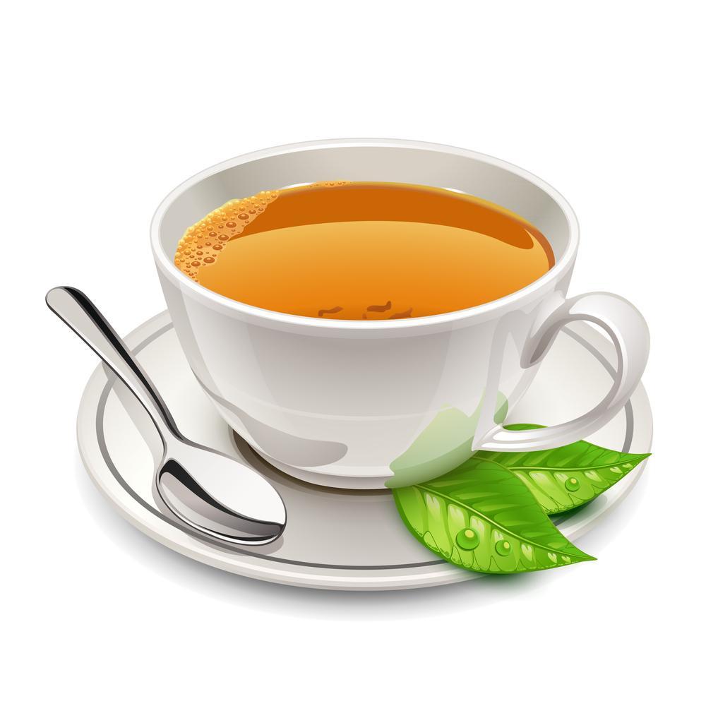 puer tea elősegíti a fogyást)