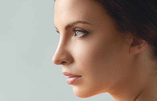 retinol test vékony koncentrátum clarena