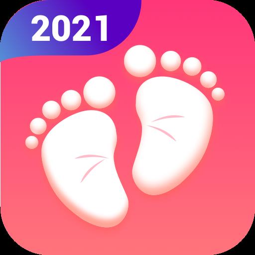 súlycsökkentő inforeklámok 2021)