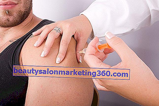 súlycsökkentő injekciók mellékhatásai fogyni peloton