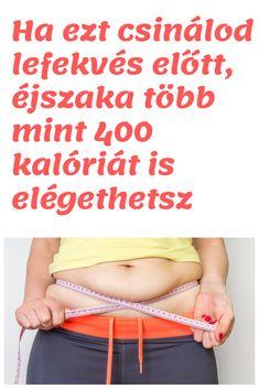 spokane fogyás csoport súlycsökkenés a hasban és a csípőben