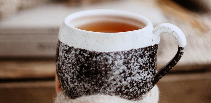 szerencsés madár fogyókúrás tea