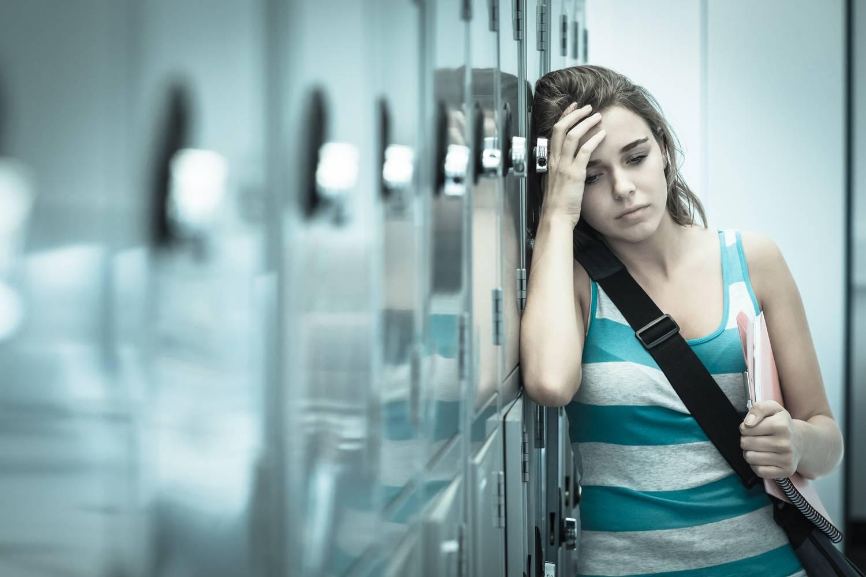 Túlsúly és örökös szorongás ellen: 10 módszer, ami örökre megszabadít tőlük - Fogyókúra   Femina