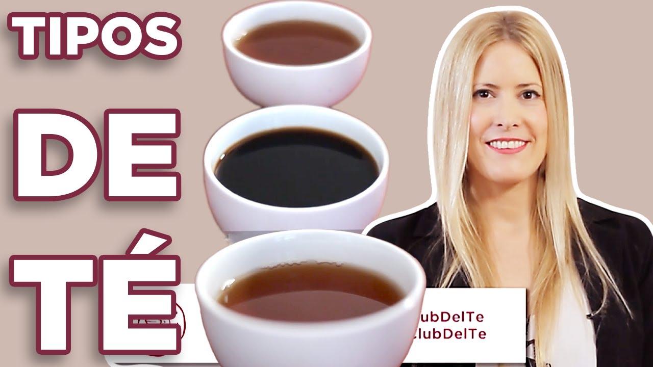 tea, amely gyorsan lefogy