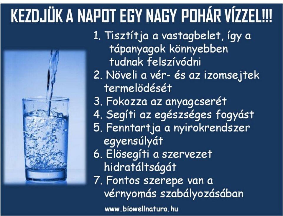 vastagbél tisztítása segít a fogyásban)