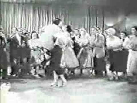 zsírvesztés a 40-es években